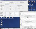 CombatSim-0.1.0 on Linux